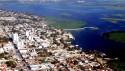 Quando Corumbá foi Paraguai (1a parte)