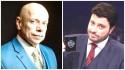 """Pensador petista relativiza terrorismo e é detonado por Gentili: """"estelionatário"""" (veja o vídeo)"""