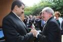 Brasil e Venezuela, interesses pessoais e fanatismo em apoio a um político egocêntrico e populista