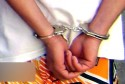 Repórter policial dá emocionante depoimento após conversa com menor traficante