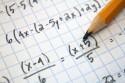 A Matemática foi à ciência mais falada em 2017