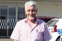 Pizzolato deixa a cadeia rindo da medíocre multa imposta pelo STF