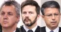 Para sacramentar de vez o destino de Lula, decisão do TRF-4 precisa ser unânime