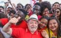Caso Lula: da ideologia de gênero à ideologia judicial