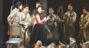 "Ópera Carmen, de 1875, é modificada para atender o ""politicamente correto"""