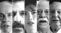 """Em show de horror, artistas postam vídeo por um Brasil mais justo """"para todos e para Lula"""" (veja o vídeo)"""