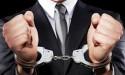 A Justiça do Trabalho e a flagrante atuação em favor de um réu condenado por corrupção