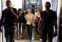 Carmen Lúcia, após ida a presídio, é questionada sobre visitas a quartéis, hospitais e universidades