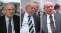 Alegações finais do MPF detonam Lula e Teixeira e demonstram a falsidade dos recibos