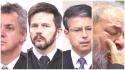 Amor à verdade - resposta ao artigo de Márcia Tiburi: Como seria o julgamento de Lula se estivéssemos em uma democracia?