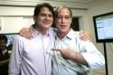 """Cid Gomes, o irmão de Ciro, considera desvio de dinheiro coisa """"natural"""" (Veja o Vídeo)"""