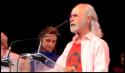 Em discurso de apoio a Lula, Osmar Prado prova que é um grande ator (Veja o Vídeo)