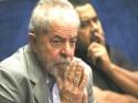 MPF decide pedir a prisão antecipada de Lula