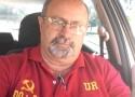 PF perdoa militante comunista que ameaçou incendiar o TRF-4 (Veja o Vídeo)
