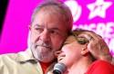 """""""Se prender Lula, vai ter que matar gente"""", a instabilidade intestinal do neurônio solitário"""
