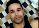 Para extorquir, garoto de programa grava encontro com político casado (Veja o Vídeo)