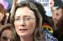 Rosário, insana, compara condenação de Lula com extermínio de jovens (Veja o Vídeo)