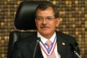 Filho de ministro que está com o HC de Lula é parceiro de Zanin na advocacia