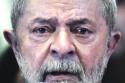 Lula prepara greve de fome no xilindró