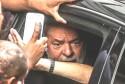 PF garante que vai frustrar plano B de Lula