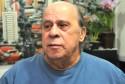 Antônio João acusa 'homem forte' da prefeitura de assédio sexual