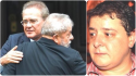 Degradante: Renan assume a defesa de Lula e de Lulinha (Veja o Vídeo)