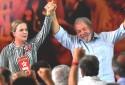 O cenário dos próximos passos da candidatura de Lula