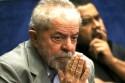 """19 de fevereiro, o dia """"D"""" de Lula"""