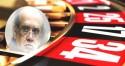 """Sorte no sorteio e Gilmar é o relator da ação da PGR contra o """"voto impresso"""""""