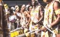Bloco Ilê Aiyê extrapola ao pregar o ódio racial e a supremacia negra (Veja o Vídeo)