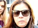 Você nunca verá na TV: Mônica Moura conta como Lula utilizou 3 milhões de dólares em El Salvador (Veja o Vídeo)