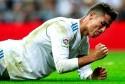 A história desconhecida de Cristiano Ronaldo (Veja o Vídeo)