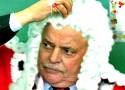 """O rei Lula e seus onze mosqueteiros: """"Um por todos, todos por um"""""""