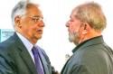 Acordo com FHC suspende a Caravana de Lula no Sul do país
