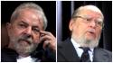 De que forma Lula pagou Sepúlveda...