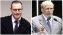 Embargos de declaração de Lula constituem peça juridicamente imprestável
