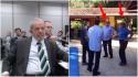 Em cinco horas de depoimento, a confissão de Lula em trinta segundos, o ato falho (Veja o Vídeo)