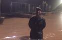 Pronunciamento de Comandante do exército na enchente em MS viraliza na internet (Veja o Vídeo)
