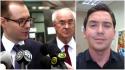 """O embate judicial entre os advogados de Lula e Claudio Dantas, de """"O Antagonista"""""""