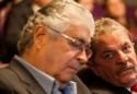 Desnudando o ser abjeto de nome Roberto Requião (Veja o Vídeo)