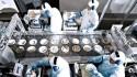 Ex-funcionária revela que era obrigada pela BRF a adulterar testes de qualidade