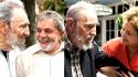 Remédios comprados de Cuba foram superfaturados pelo PT, durante 12 anos