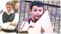 Madrasta que matou o menino Bernardo tenta sair da cadeia utilizando a nova decisão do STF