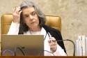 Sai a pauta de abril do STF e Lula fica de fora