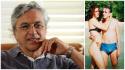 Caetano quer achar e processar autor de hashtag 'caetanopedofilo'