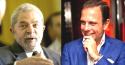 TRF-4 antecipa sessão, Lula deve passar a páscoa na cadeia e Dória pode cumprir promessa (Veja o Vídeo)