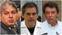 Mortes suspeitas de envolvidos em escândalos de corrupção e pedofilia indicam Queima de Arquivo em MS