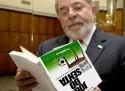"""A mentira de """"A Verdade Vencerá"""", o livro de autoria de Lula (Veja o Vídeo)"""