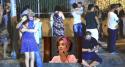 O PSOL, a Marielle, a ação judicial contra a intervenção e o dilema do partido