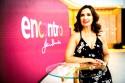"""Globo insinua que Fátima Bernardes estaria recebendo o famoso """"jabaculê"""""""